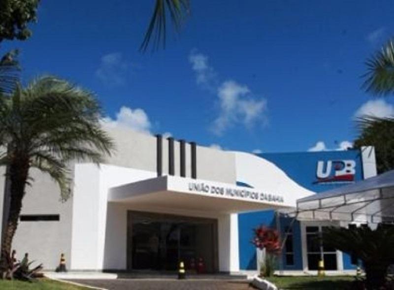 UPB é favorável ao cancelamento das eleições municipais; reunião vai debater situação