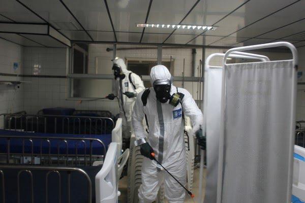 Bahia chega a 413 mortes de pacientes com coronavírus; n° de casos sobe para 13 mil