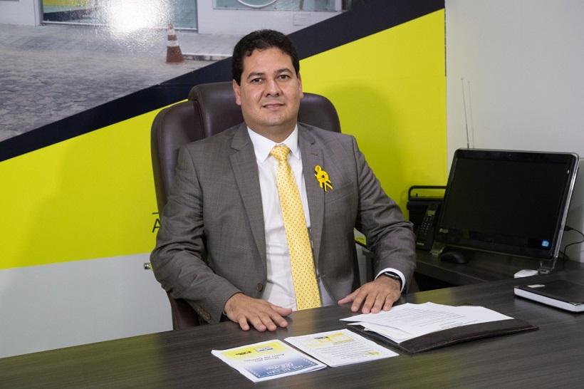 Renan de Romualdo propõe Projeto de Lei que cria o cachê emergencial para músicos de Cruz das Almas