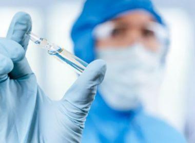 Medicamento reduz taxa de mortalidade da Covid em um terço, aponta pesquisa de Oxford