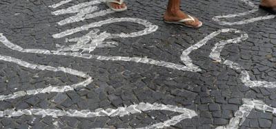 Mesmo em quarentena pela pandemia, número de assassinatos no Brasil cresce 8% em abril