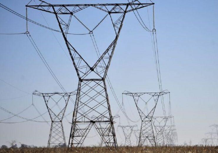 Aneel prorroga proibição de corte de energia elétrica até 31 de julho