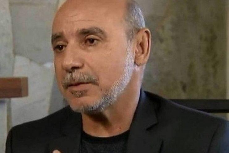 Ex-assessor de Flávio Bolsonaro, Queiroz é preso em São Paulo