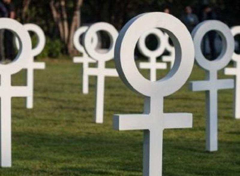 Feminicídio cresce na Bahia em 2020; SSP quer 'raio-x' de medidas restritivas