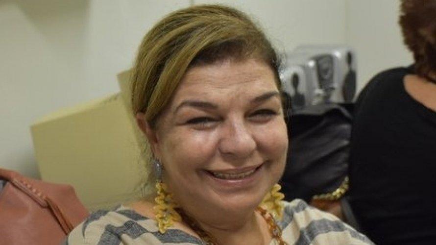 Diretora da Band Bahia, Fátima Rebouças morre após cirurgia