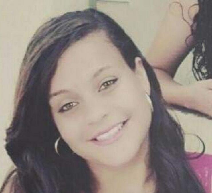 Conceição do Almeida: jovem fica ferida em acidente com moto no bairro da Estação