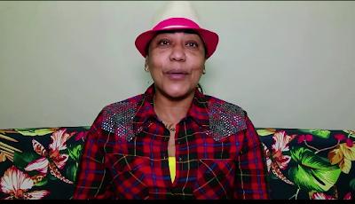 A Vereadora Mara tem um recado importante para você; assista