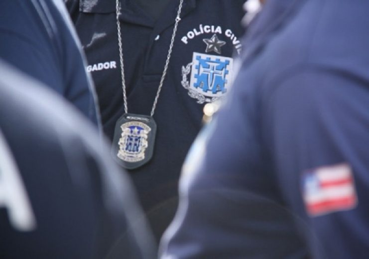 Segundo policial civil morre após ser contaminado com coronavírus