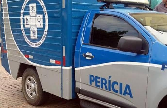 Cruz das Almas: vendedor de tempero é encontrado morto dentro de casa