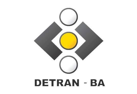Detran-BA anuncia retorno de atendimento em Cachoeira e mais 29 unidades do interior do estado