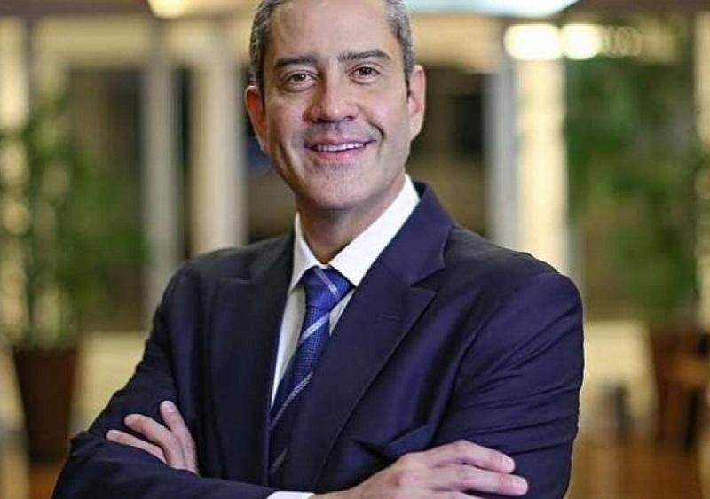 'Brasileirão em 9 de agosto é algo definido', afirma presidente da CBF