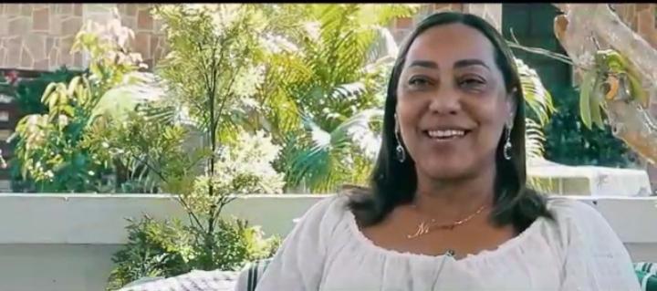 MURITIBA: Vereadora Mara tem uma história de vida pautada na honestidade
