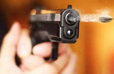 Morre no HRSAJ jovem que foi baleado na zona rural de Muritiba