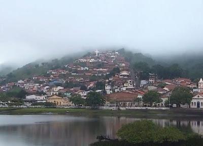 Decreto do governo da Bahia determina toque de recolher em seis cidade do interior