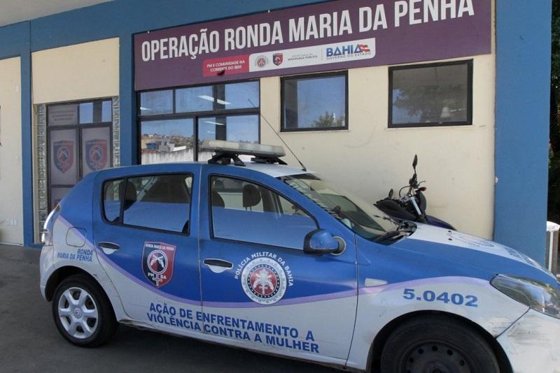 Feminicídios têm redução de 150% no mês de junho na Bahia