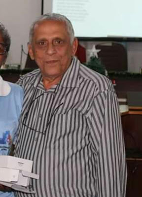 São Félix: Secretário de Saúde testa positivo para a Covid-19