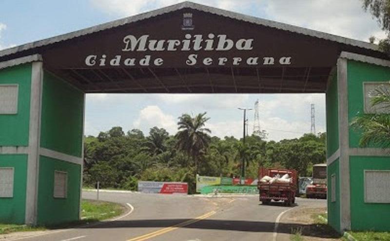 Governador determina toque de recolher e restrição em comércio de Muritiba e mais 14 cidades