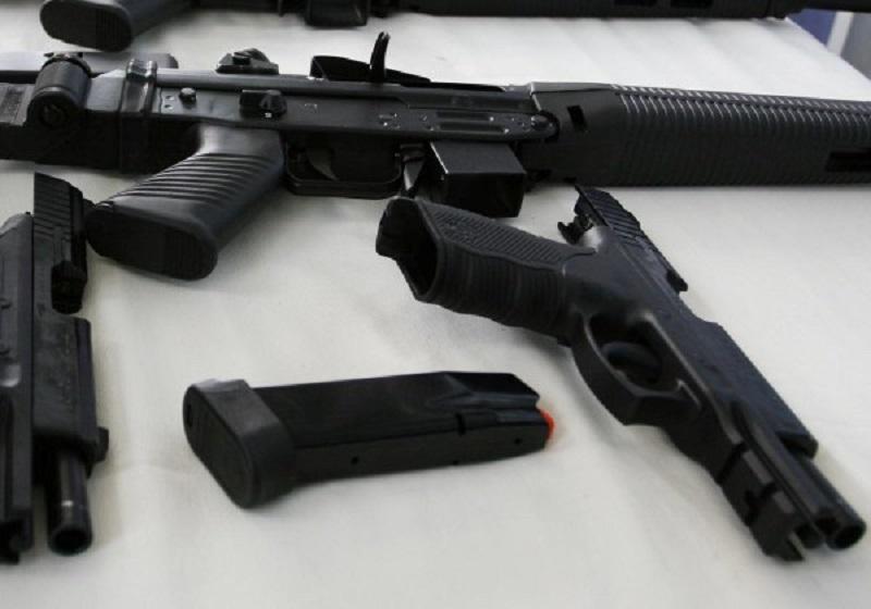 SSP registra queda de 18% no número de assassinatos em junho