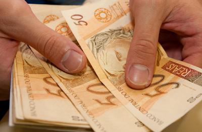 Estados perdem R$ 16 bilhões em arrecadação no 1º semestre