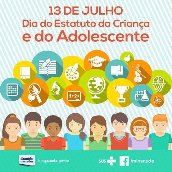Estatuto da Criança e do Adolescente completa 30 anos