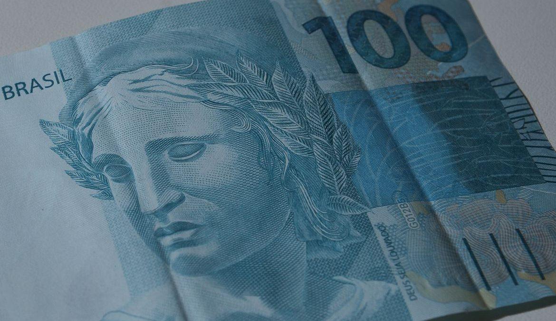 União pagou R$ 5,48 bilhões de dívidas de estados no primeiro semestre