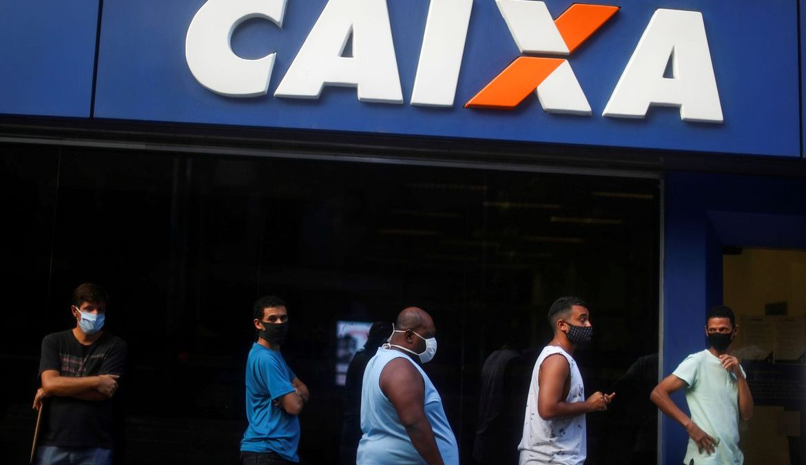Conselho do FGTS aprova distribuição de R$ 7,5 bi para trabalhadores