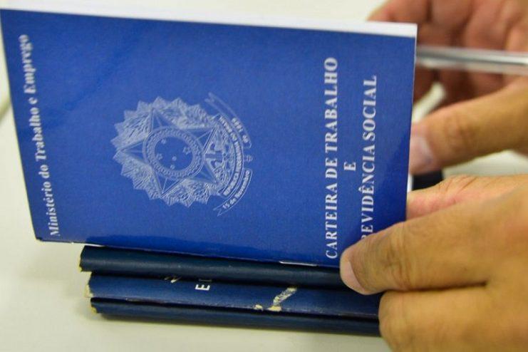 Bahia registra maior taxa de desemprego do Brasil no 2º trimestre, diz IBGE