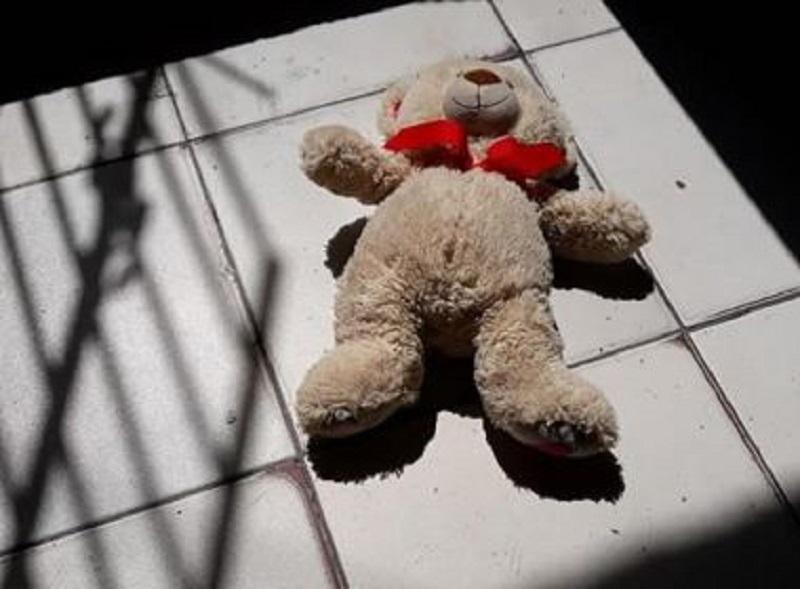 Crianças: Registros de estupros no 1º semestre acende alerta de subnotificação na Bahia
