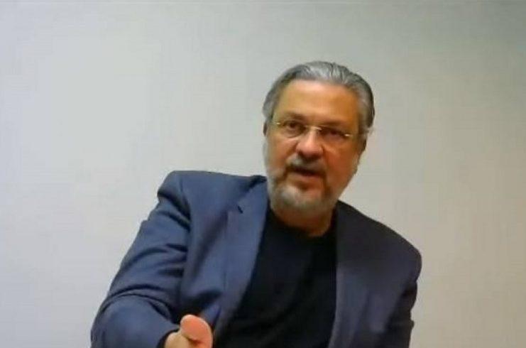Delação de Palocci sobre BTG e Lula não tem provas, diz PF