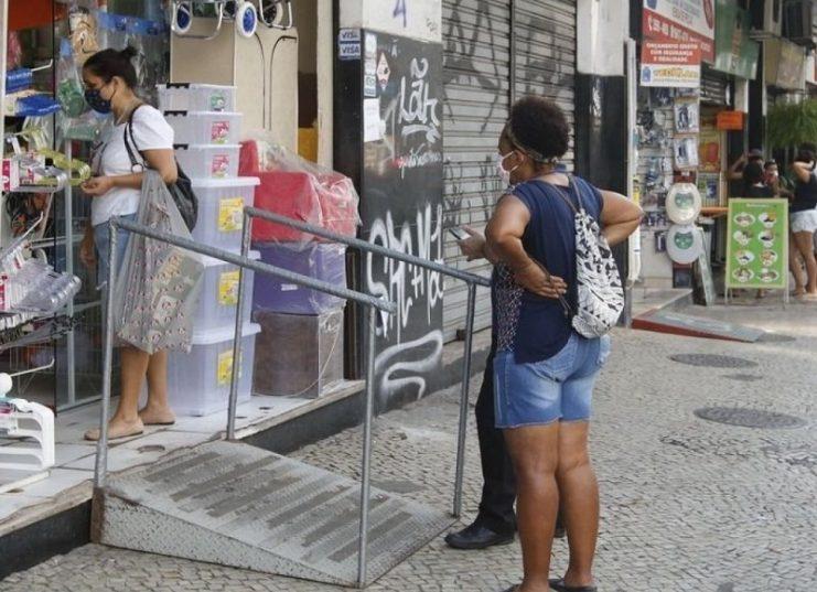 Durante pandemia, abertura de empresas é 30% maior que o fechamento na Bahia