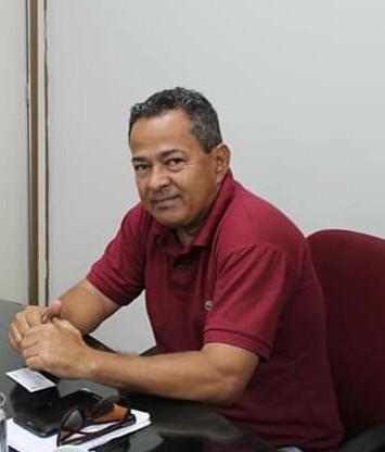 RAFAEL JAMBEIRO: CLÁUDIO DA RÁDIO DIZ ESTAR PREPARADO