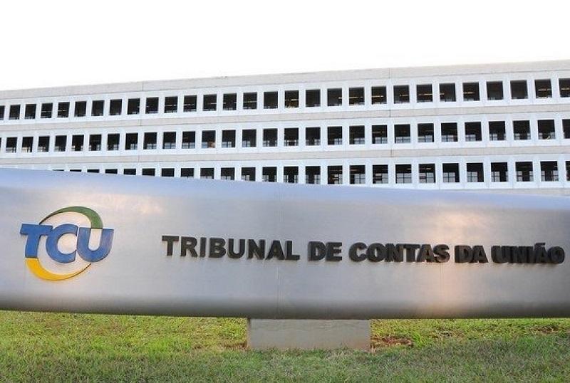 TCU mantém restrição a campanhas do governo na internet