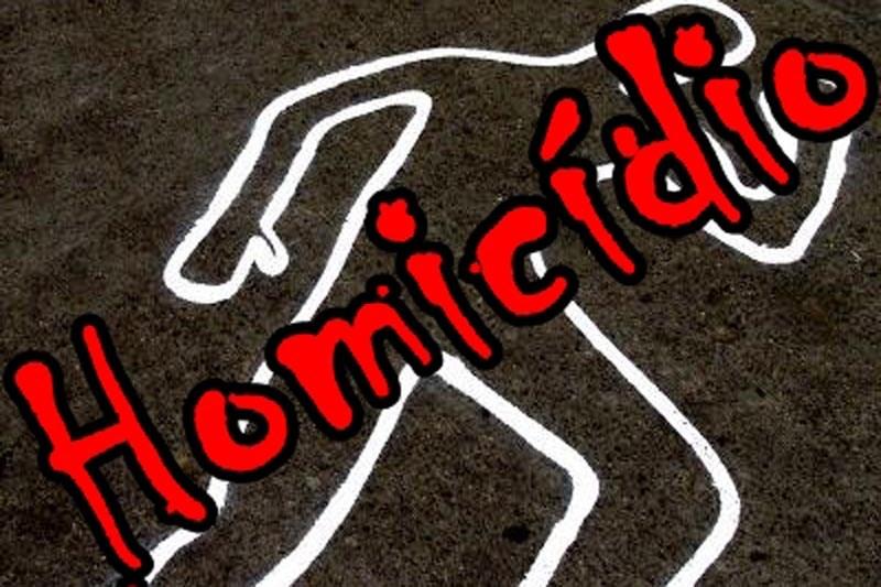 Homicídios foram a principal causa da morte de jovens em 2018, diz Atlas da Violência