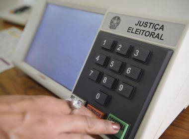 Muritiba: Limite de gastos para campanha eleitoral para prefeito será mais de R$ 214 mil