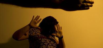 Número de mulheres assassinadas e casos de feminicídio sobem no 1º semestre no Brasil
