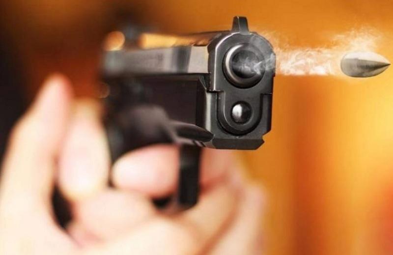Homem é atingido por disparo de arma de fogo nas nádegas em Santo Antônio de Jesus