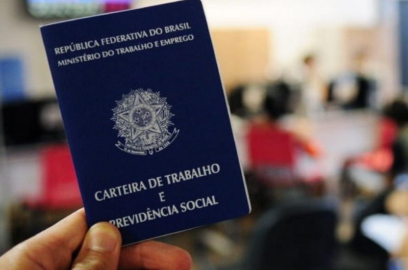 Desemprego no Brasil sobe para 13,8% em julho, maior taxa desde 2012
