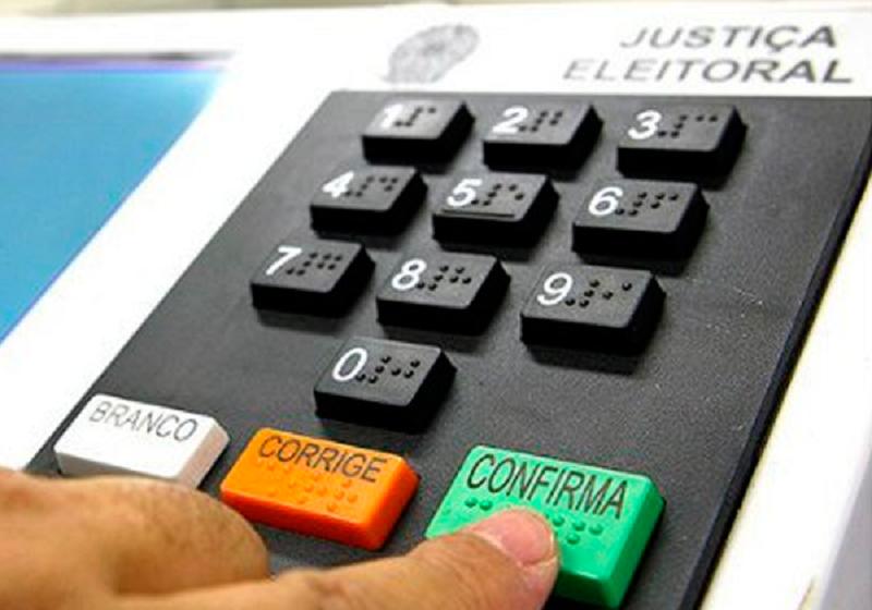 TSE define regras para garantir a segurança de eleitores e mesários