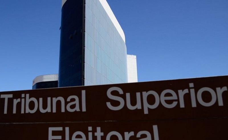 Justiça Eleitoral já registrou mais de 55 mil pedidos de candidaturas no Brasil