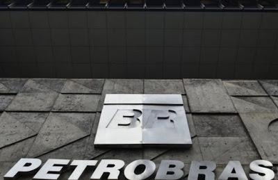 Petrobras vai reduzir preços de gasolina e diesel em 5% nesta quarta