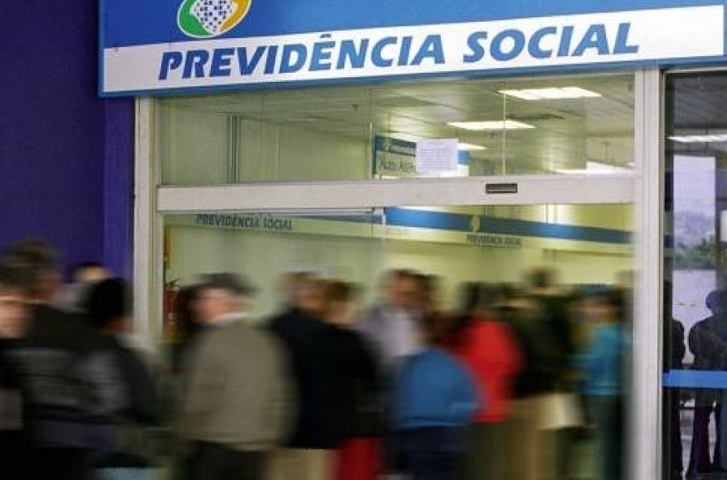Suspensão do recadastramento de aposentados e pensionistas da Bahia é prorrogado até final de outubro