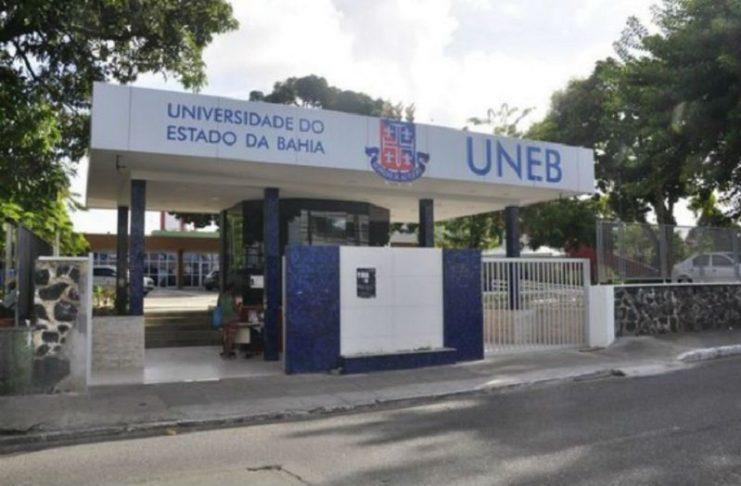 Governo da Bahia autoriza retorno às aulas do Ensino Superior a partir do dia 3 de novembro