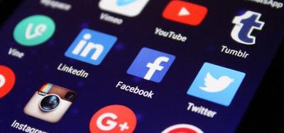 Estudo aponta que 77% das meninas e jovens brasileiras já sofreram assédio on-line