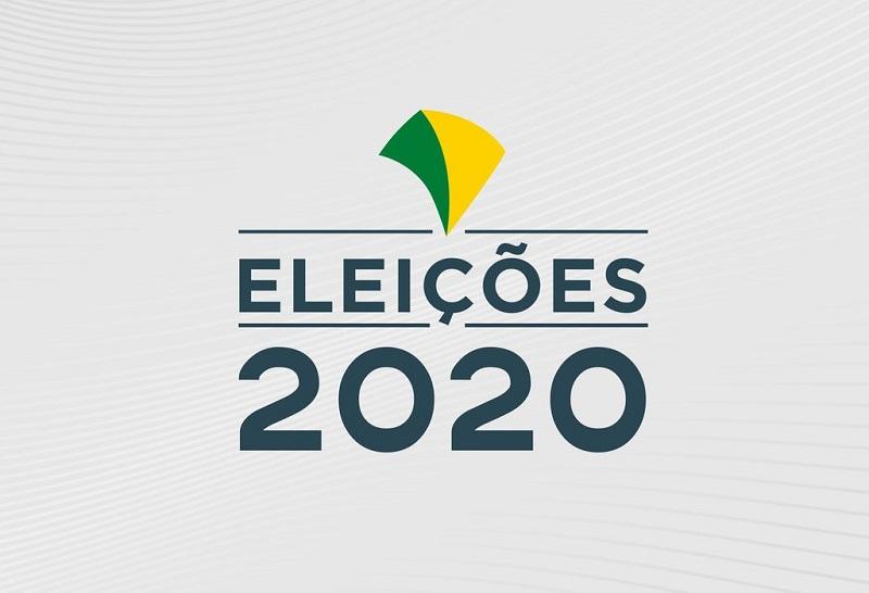 Eleições 2020: TSE lança tira-dúvidas no WhatsApp