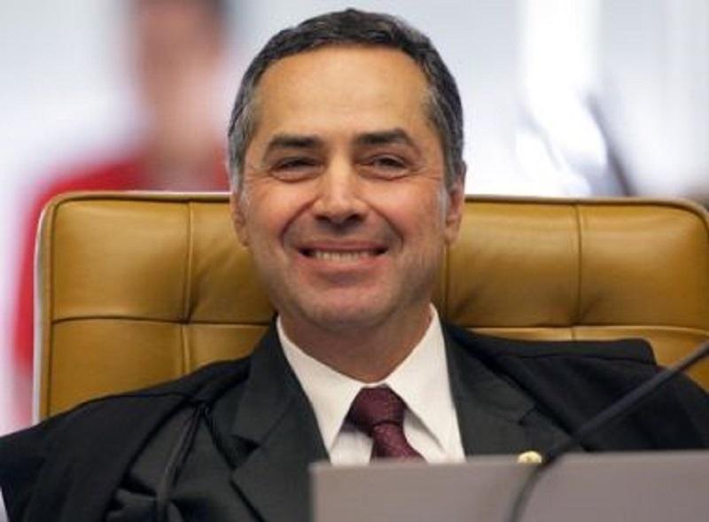 Presidente do TSE firma acordo para que OEA acompanhe eleições municipais