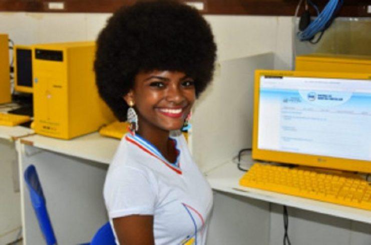 Projeto Enem 100% promove aulão virtual de Redação nesta sexta-feira (30)