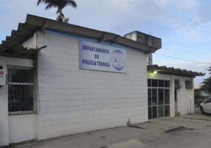 Homem é morto a tiros na Rua do Sossego em Santo Antônio de Jesus