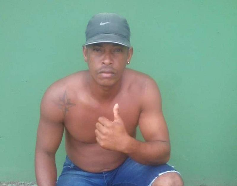 Homem é morto com vários tiros em Cabaceiras do Paraguaçu