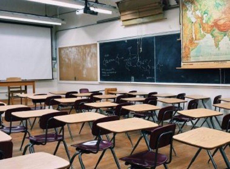 No Brasil, 17 estados ficam abaixo da média em avaliação de alfabetização