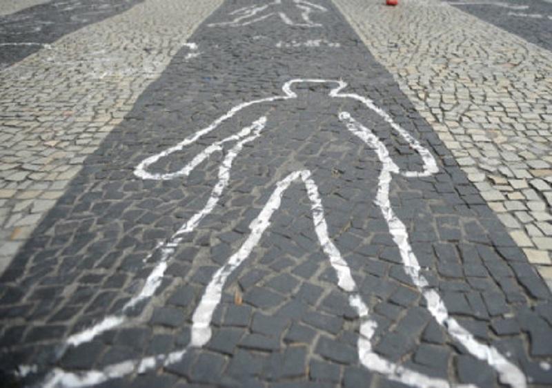 Monitor da Violência: Bahia é o estado brasileiro com maior nº de assassinatos nos primeiros nove meses do ano